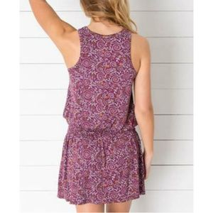 NATURAL LIFE Dresses - Tank Dress